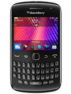 BlackBerry Curve 9360 Price in Dubai and UAE