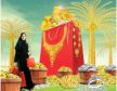 Dubai Shopping Festival Offers and Deals for 2012