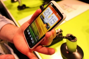 HTC One X – Price in Dubai  UAE