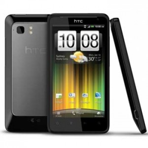 HTC Velocity 4G in Dubai and UAE