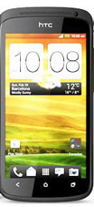 HTC One S price and cost in Dubai and UAE