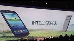 Samsung Galaxy S3 Price in Dubai