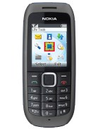 Nokia 1616 in dubai and UAE - Price and features