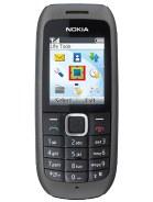 Nokia 1616 in dubai and UAE - Price and features