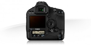 Canon EOS 5D Mark Series - Dubai and UAE
