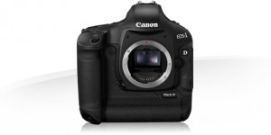 Canon EOS 5D  in Dubai and UAE