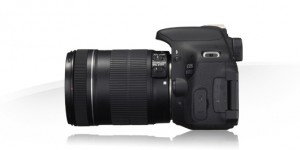 Canon EOS 600D Price in Dubai UAE