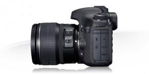 Canon EOS 7D - Price in Dubai-UAE