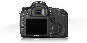 Canon EOS 7D Reviews - Dubai and UAE