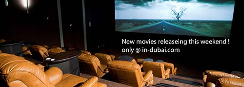 Dubai Movies