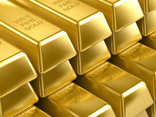 Gold Rates in AED / Dhs for Dubai