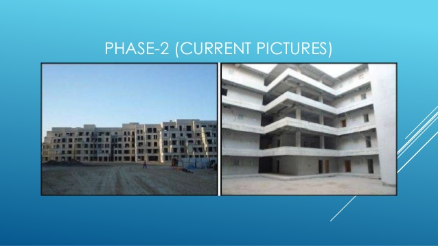 Al Khail Heights property prices