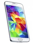 Samsung Galaxy S5 in Dubai-UAE