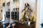 AVP collection Comcave