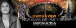 Q43 NYE party 2014-15