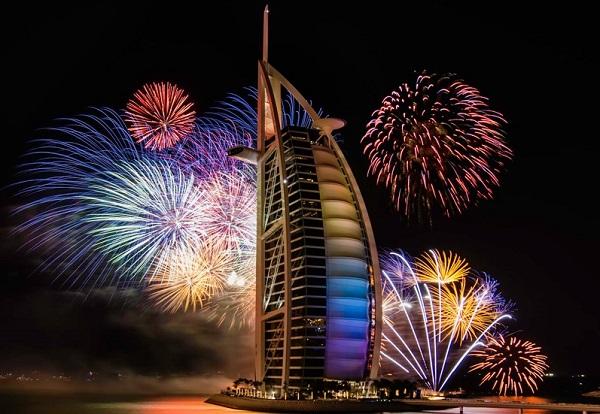 (Source: in Dubai)