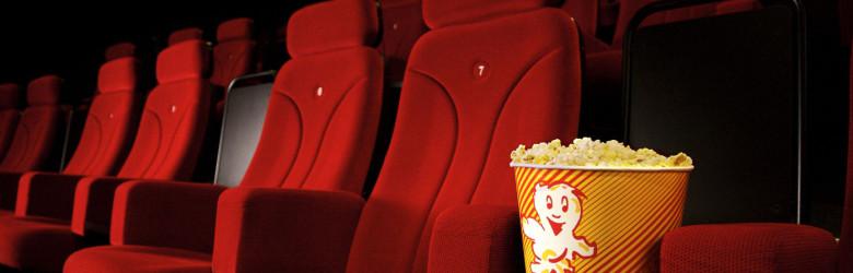 Dubai Movies Cinema 2015