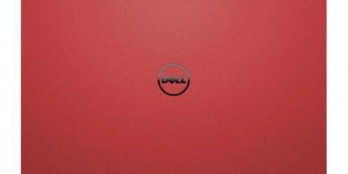 Dell 5000 series 5558